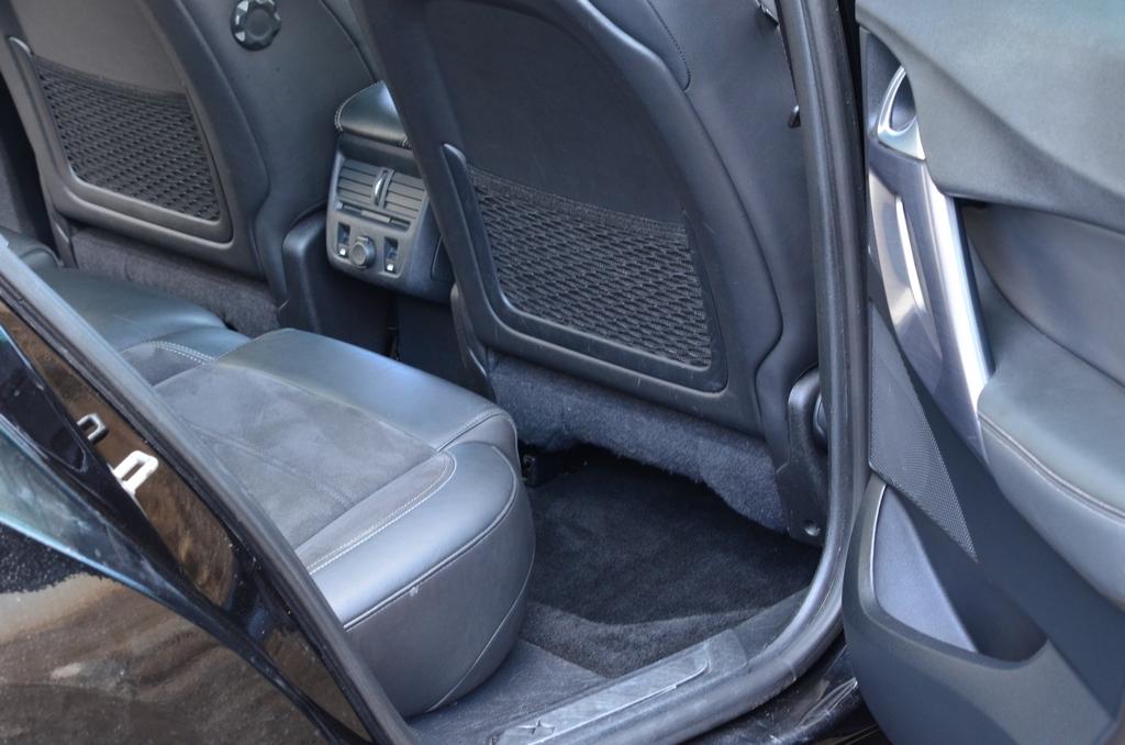 Citroën ds5 170427090100294576