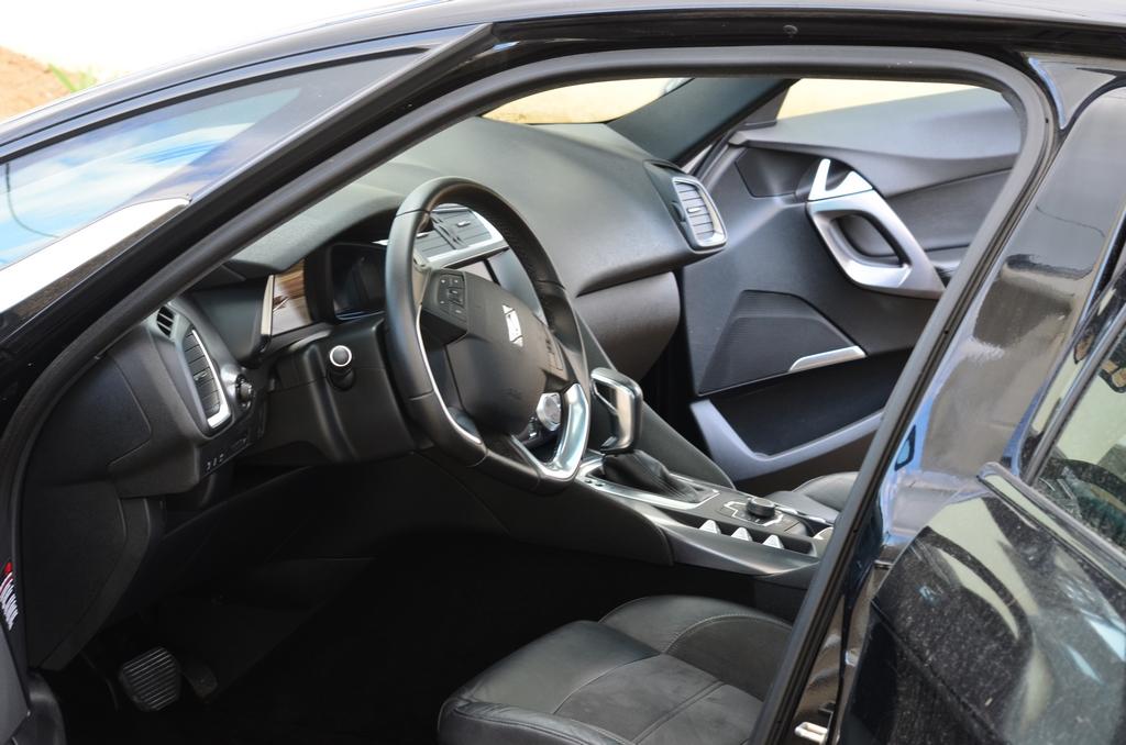 Citroën ds5 17042709033524554