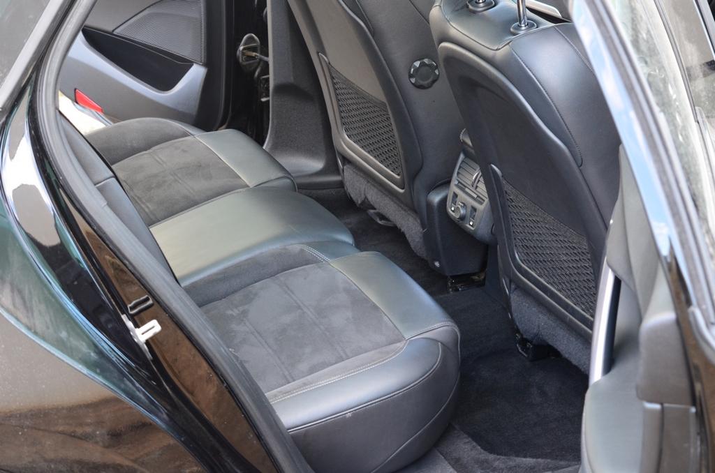 Citroën ds5 170427090344101597