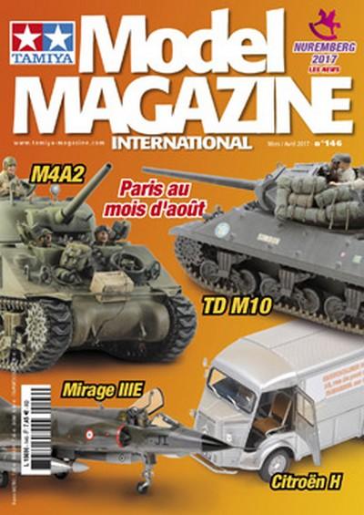 Model magazine Tamita 170427090632758033