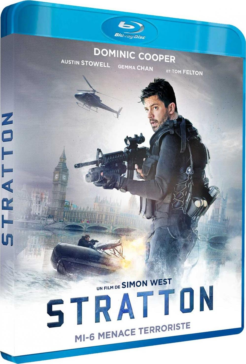 Stratton(2017) poster image