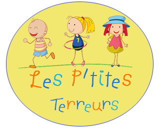 [Clos] Les p'tites terreurs 170428065006800347