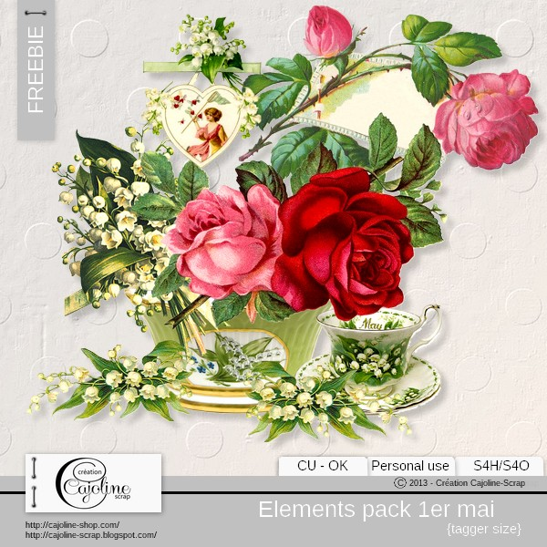 cajoline_embellissements1ermai_pv