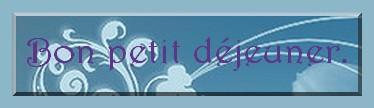 DIMANCHE 30 AVRIL 2017 Saint ROBERT 170430015729955949