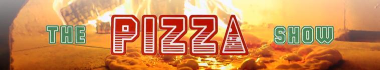 SceneHdtv Download Links for The Pizza Show S01E03 Brooklyn EXTENDED HDTV x264-YesTV