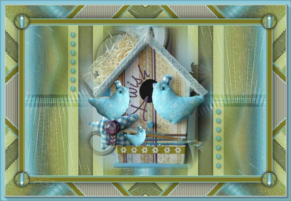 Nichée Fantastique (PSP) 170430112046426584