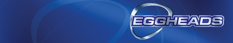 SceneHdtv Download Links for Eggheads S19E03 720p HDTV x264-NORiTE