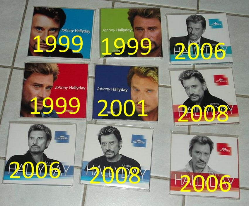 "compilation ""talents"" 170501025831410748"
