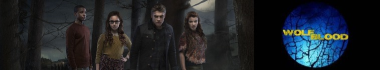 SceneHdtv Download Links for Wolfblood S05E10 720p HDTV x264-MORiTZ