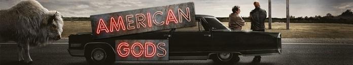 American Gods Season 2 Episode 4 [S02E04]