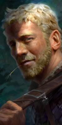 Aslak Grimsson
