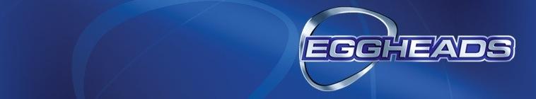 SceneHdtv Download Links for Eggheads S19E02 720p HDTV x264-NORiTE