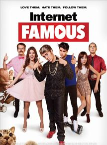 Internet Famous FRENCH HDRIP