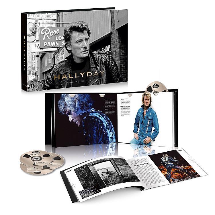 Nouveau coffret CD prochainement 170503105910870466