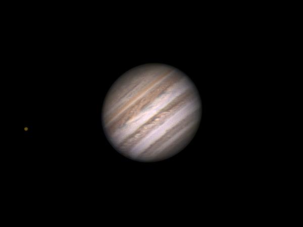New Jupiter - Callisto 24-4-17 à 00h01'15'' DRIZZLE 1.5 X 170505121551636954