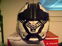Braderie équipement pilote Mini_1705050907439202