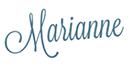 signature-marianne