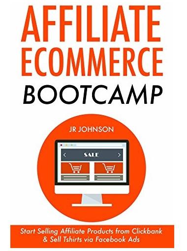 e commerce 2017 13th edition pdf free