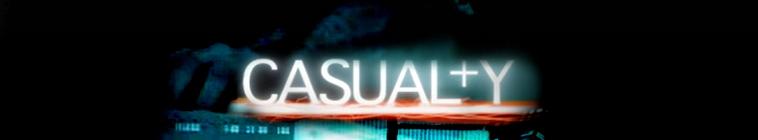 SceneHdtv Download Links for Casualty S31E34 Break Point HDTV x264-ORGANiC