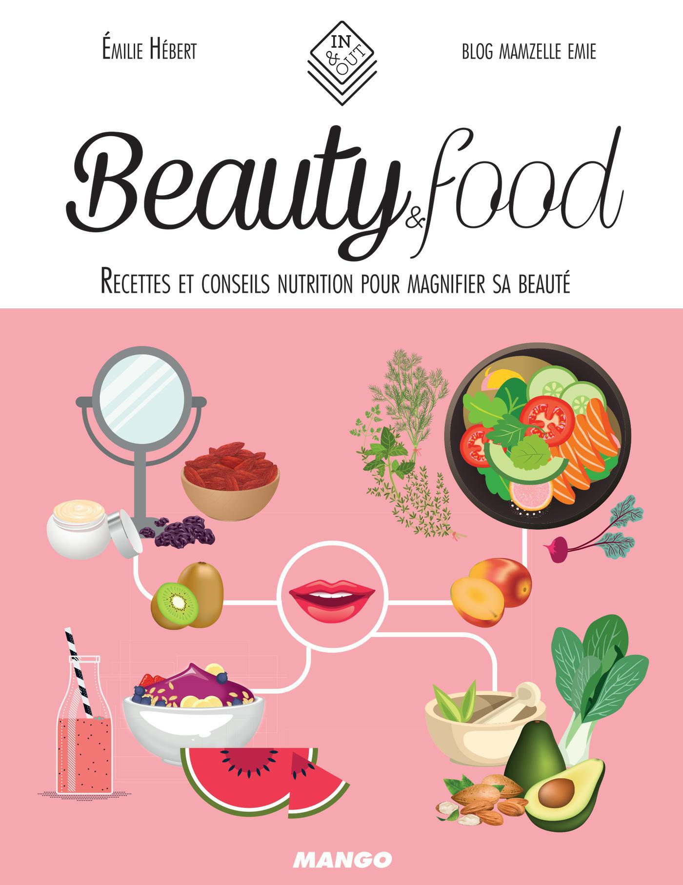 télécharger Beauty et ( & ) Food. Mango