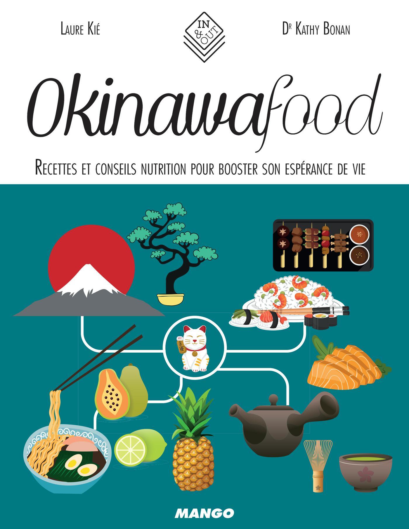 télécharger Okinawa food. Mango