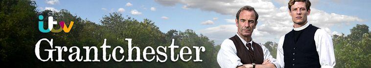 SceneHdtv Download Links for Grantchester S03E03 HDTV x264-ORGANiC