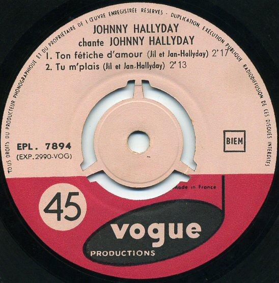 Johnny Chante Hallyday 170507121516507630