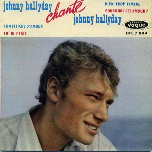 Johnny Chante Hallyday 170507121518229452