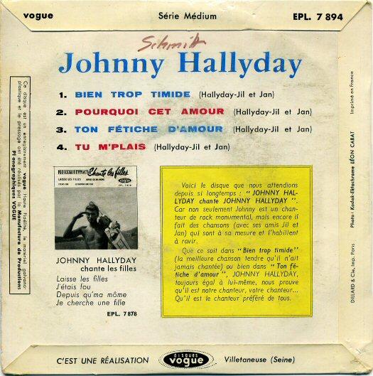 Johnny Chante Hallyday 170507121518358035