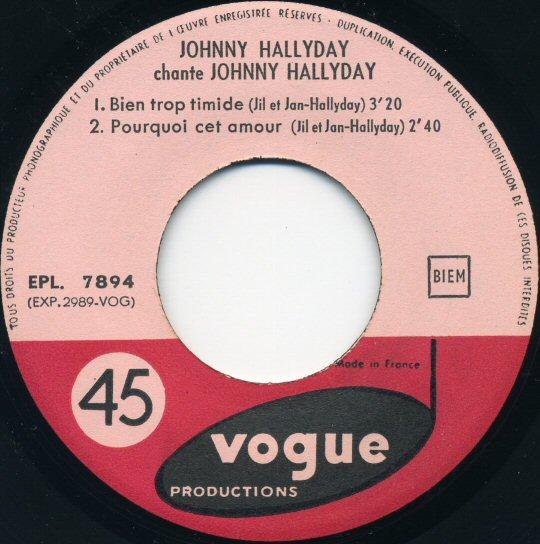 Johnny Chante Hallyday 170507121523336864