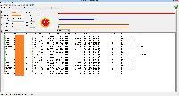 http://nsa37.casimages.com/img/2017/05/07/mini_170507113532889196.jpg