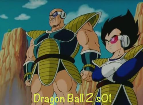 dragon ball z la bataille des dieux vostfr 23 torrent 411