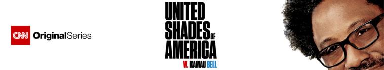 SceneHdtv Download Links for United Shades Of America S02E02 Chicago Gangs 720p HDTV x264-YesTV