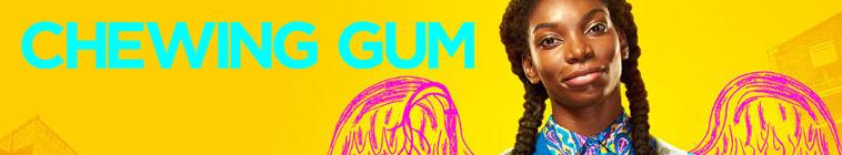 SceneHdtv Download Links for Chewing Gum S02E03 720p WEBRip x264-CONVOY