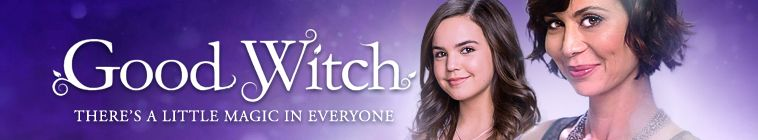 SceneHdtv Download Links for Good Witch S03E02 HDTV x264-W4F