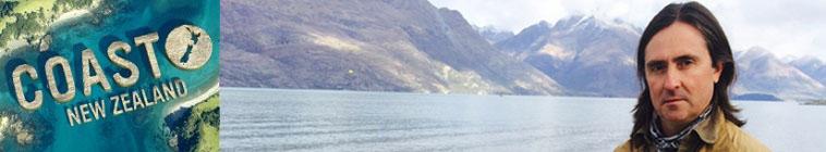 SceneHdtv Download Links for Coast New Zealand S02E03 720p HDTV x264-FiHTV