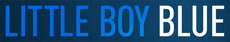 SceneHdtv Download Links for Little Boy Blue S01E03 720p HDTV x264-ORGANiC