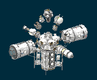 front_DC - Mendacium  1.2 - KVV Station_9