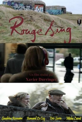 Rouge Sang (Téléfilm)