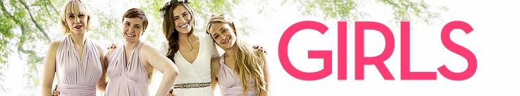 SceneHdtv Download Links for Girls S06E00 A Goodbye To Girls iNTERNAL HDTV x264-TURBO