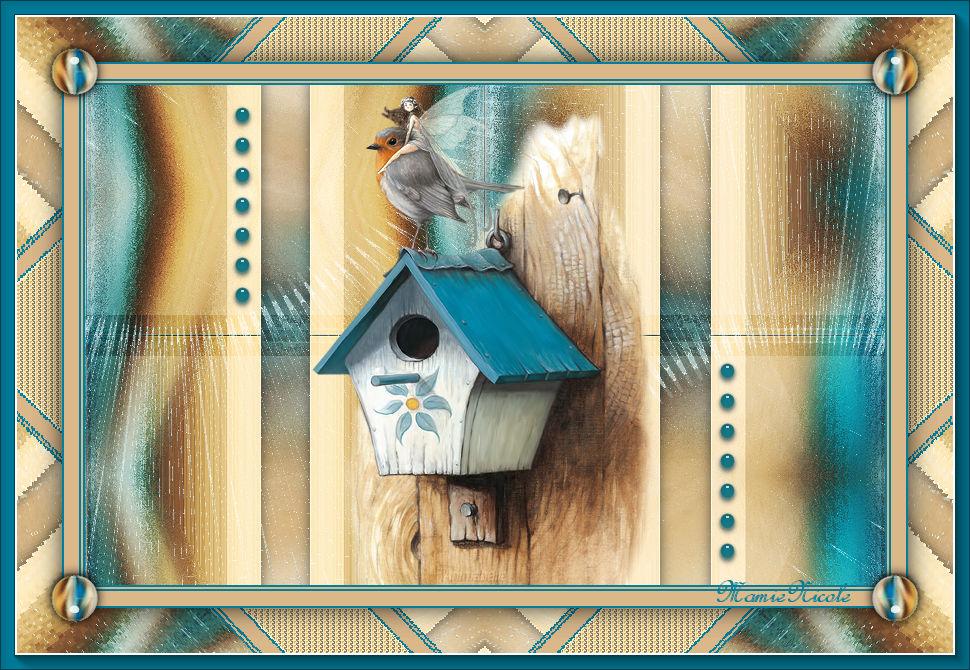 Nichée Fantastique (PSP) 170509112006724537