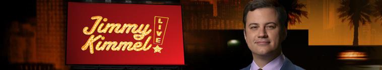 SceneHdtv Download Links for Jimmy Kimmel 2017 05 08 Bill Cassidy 720p WEB x264-TBS