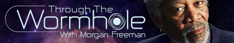 SceneHdtv Download Links for Through the Wormhole S08E03 Can We Hack the Planet iNTERNAL 720p HDTV x264-DHD
