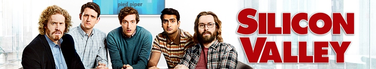 SceneHdtv Download Links for Silicon Valley S04E03 iNTERNAL HDTV x264-TURBO