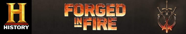 SceneHdtv Download Links for Forged in Fire S04E06 Akrafena iNTERNAL 720p HDTV x264-DHD