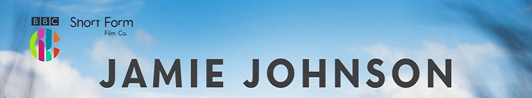 SceneHdtv Download Links for Jamie Johnson S02E06 HDTV x264-DEADPOOL