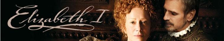 SceneHdtv Download Links for Elizabeth I S01E01 720p HDTV x264-QPEL