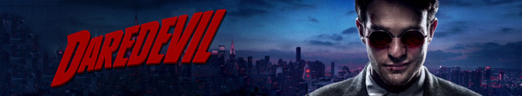 SceneHdtv Download Links for Marvels Daredevil S02E02 720p BluRay x264-DEMAND
