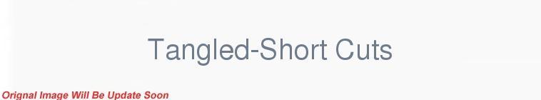 SceneHdtv Download Links for Tangled-Short Cuts S01E01 720p HDTV x264-W4F