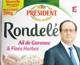 Emmanuel St-Macron, la béatification... - Page 2 170511101613922201